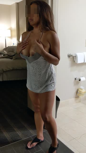 asian milf needing a massage