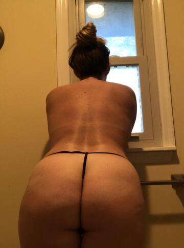 thong thursday today is.