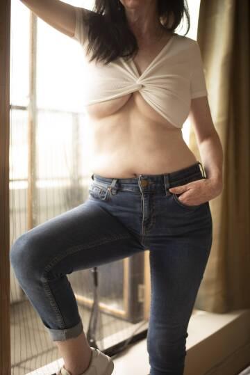reverse cleavage