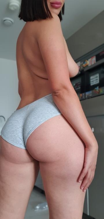 sexy comfy cotton panties