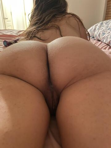 latina, milf, and a personal trainer 😉 [f]33