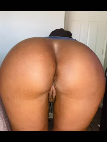 which hole you cummin in?