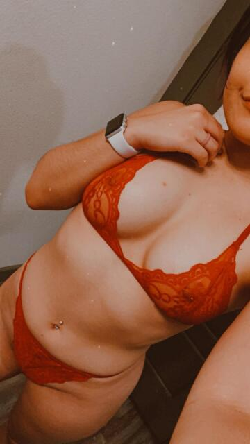 [f] let's get high, buzzed and fuck all night long