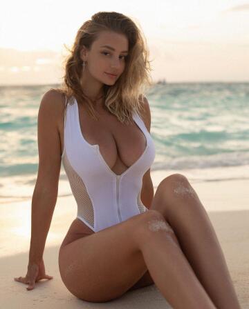 mary nabokova (@mary.nabokova)