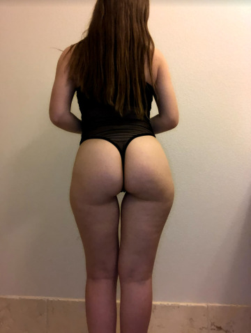 would you fuck me after the first date?