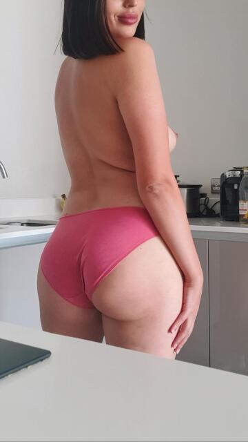 do you still love full back panties?