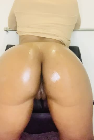 would you nut inside my butt?