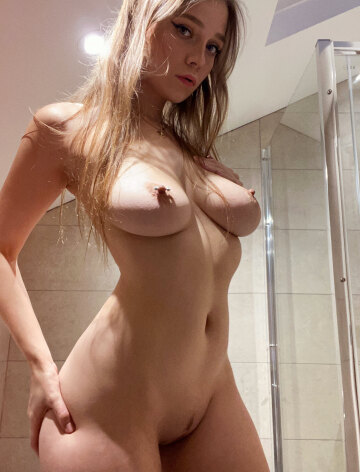 like them? rate me