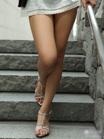 just nice legs