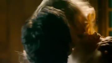 jennifer lawrence sex scene compilation