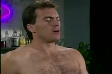 danielle rogers gives a sexy cum kiss porn gif by femfeet19   redgifs