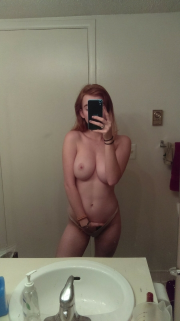 💥nudes 💥 videos 💥 sexting 💥 the best bj videos 💥gfe 💥 preggo content 💥 24/7 for my customers! [selling]😎😎😎verify❗❗❗ kik: traceyholt97