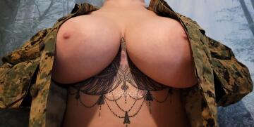 do you like big american boobies?