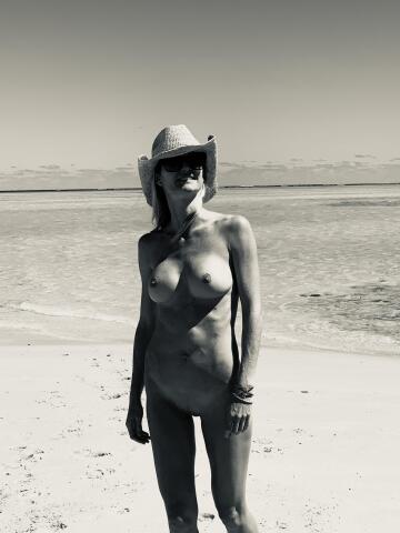 swanbourne beach perth australia