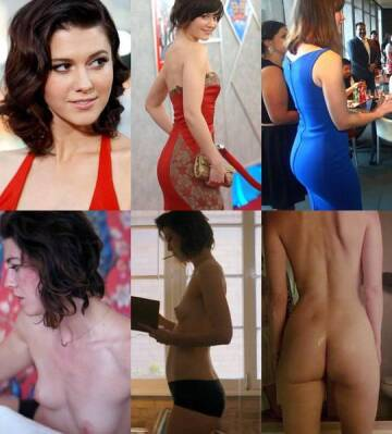 mary elizabeth winstead goes to you-know-where