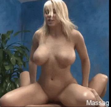 madison ivy's boobs