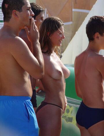 carlsberg fun football tournament   c.2016   balearic islands, spain