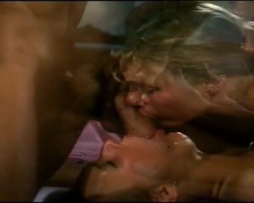 lana jalta, nikita gross and rocco siffredi in tarzan-x: shame of jane (1994)