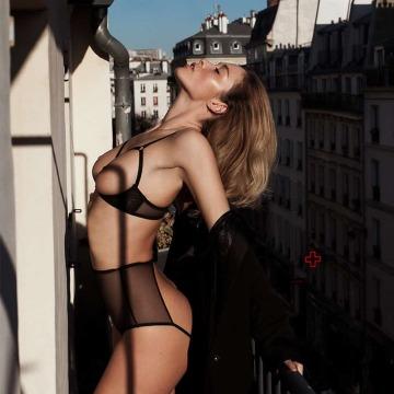 open bra 😉