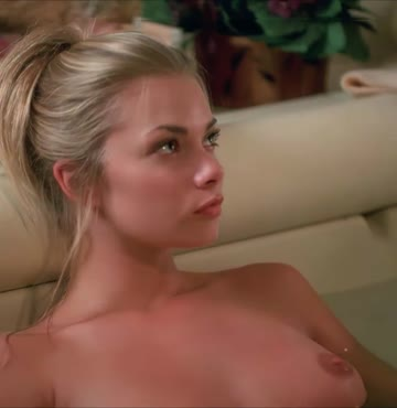 jaime pressly in poison ivy : the new seduction (1997)