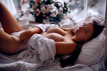 amy tsareva