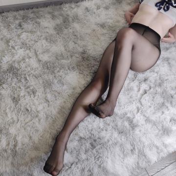 long legs [oc]