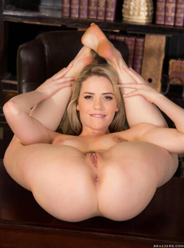 mia malkova (this position doesn't need a collage)