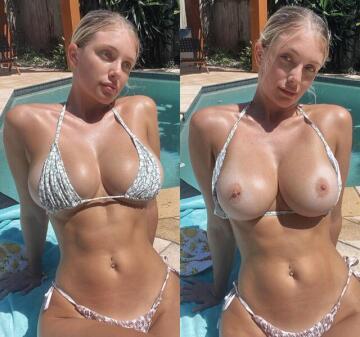 tits also need sunshine