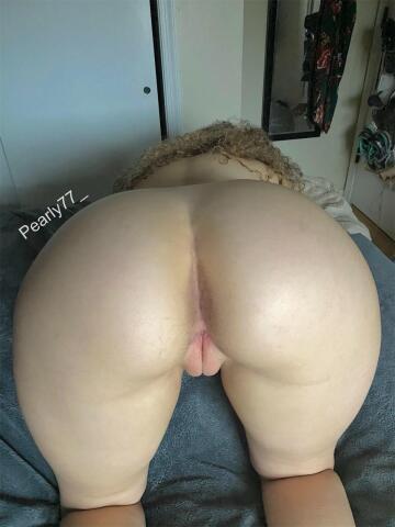 pound me like this?
