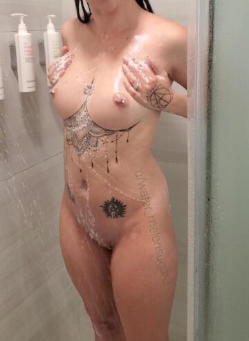 would you fuck my petite hotwife?