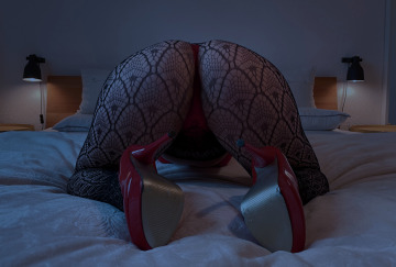 this will always be my favorite ass pic of mine