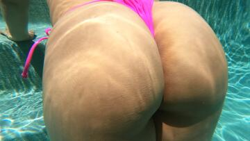 47 year old horny latina milf of two. do i make you hard?