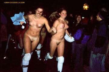 bluebongo-tufts-naked-quad-run-2000-14