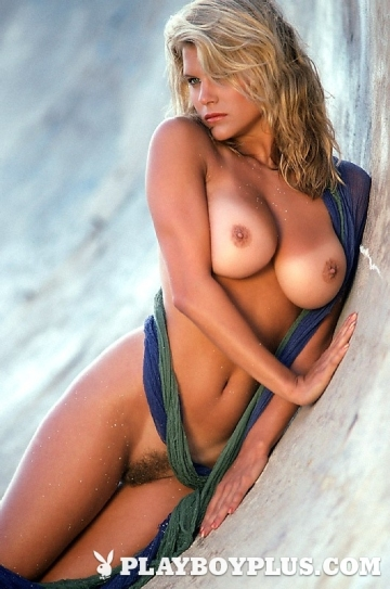 playmate of the month july 1990 - jacqueline sheen