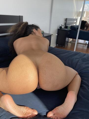 my favorite position to fuck in