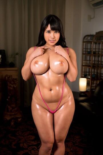 perfect body 🔥🔥🔥