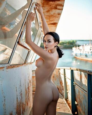 oxana gromova (photographer)