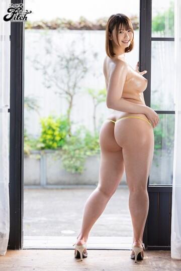 july av debut ! a resemblance to retired volleyball player saori kimura - shiori kimura (木村詩織 ) [juny-038]