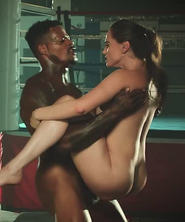 tori black carried and fucked