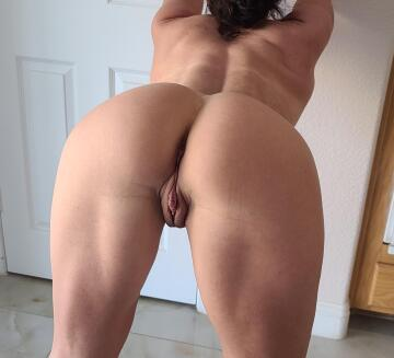 [f]irst post here