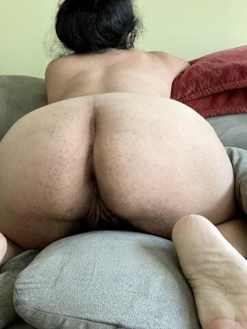 do you like me from this angle?