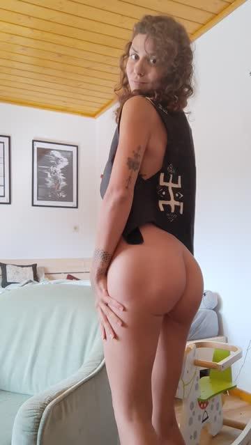 tiktok xxx video #150776