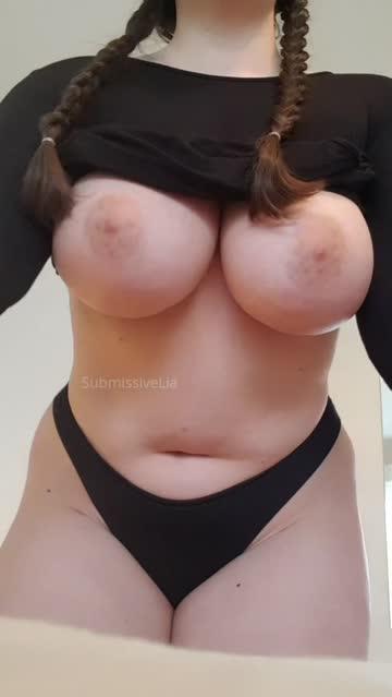 tiktok free porn video #7969