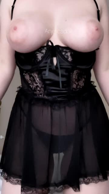 bouncing tits boobs bouncing xxx video