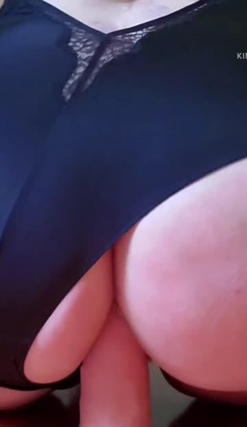 milf spanking bbw big tits big ass pussy