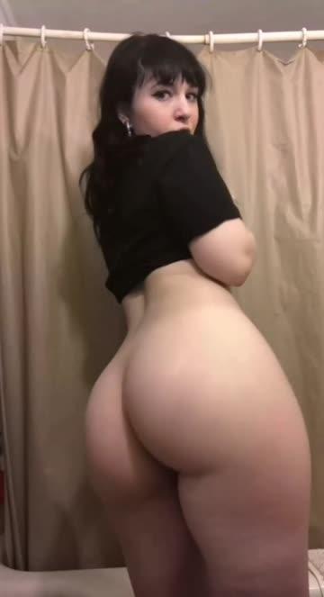 ass clapping big ass ass