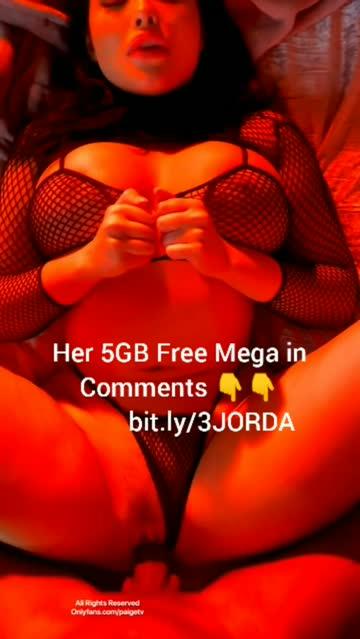 tiktok sex video #226164
