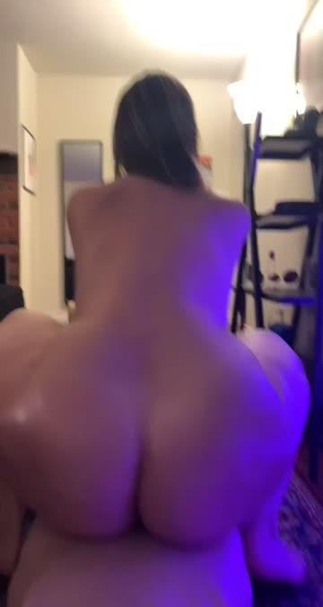 tiktok porn video #33097