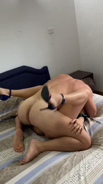 tiktok sex video #59299