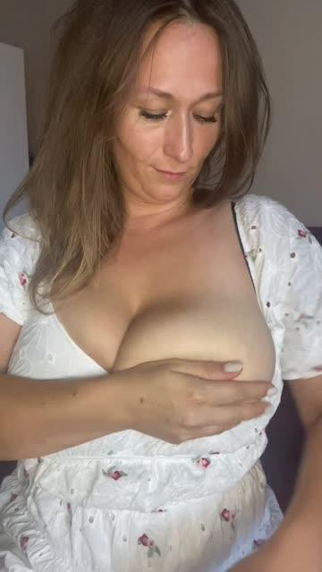 boobs big tits huge tits xxx video